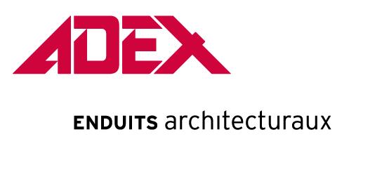Adex (Les Systèmes)