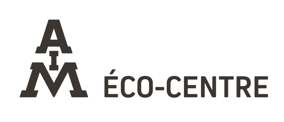 AIM Éco-Centre