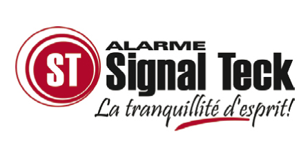 Alarme Signal-Teck inc.