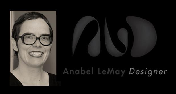 Anabel LeMay Designer