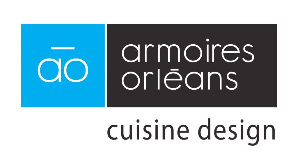 Armoires Orléans