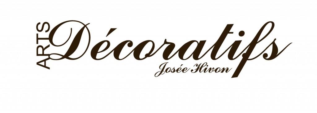 Arts Décoratifs Josée Hivon