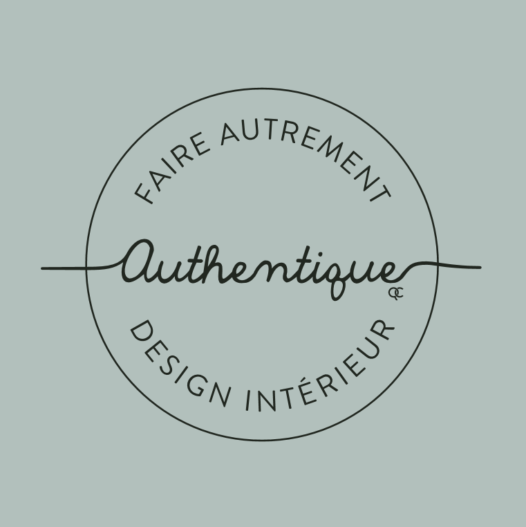 Authentique Design