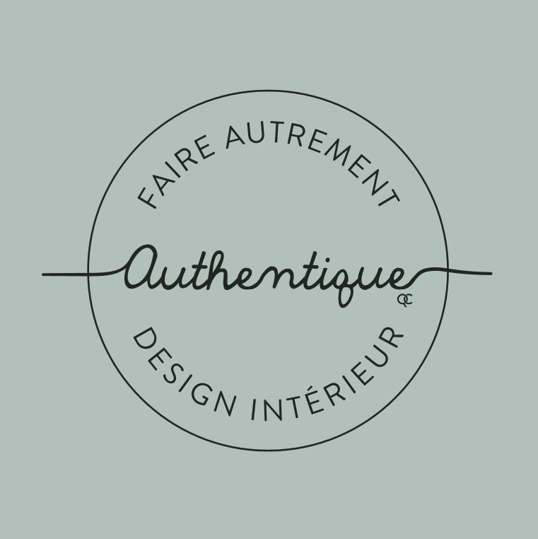 Authentique Design