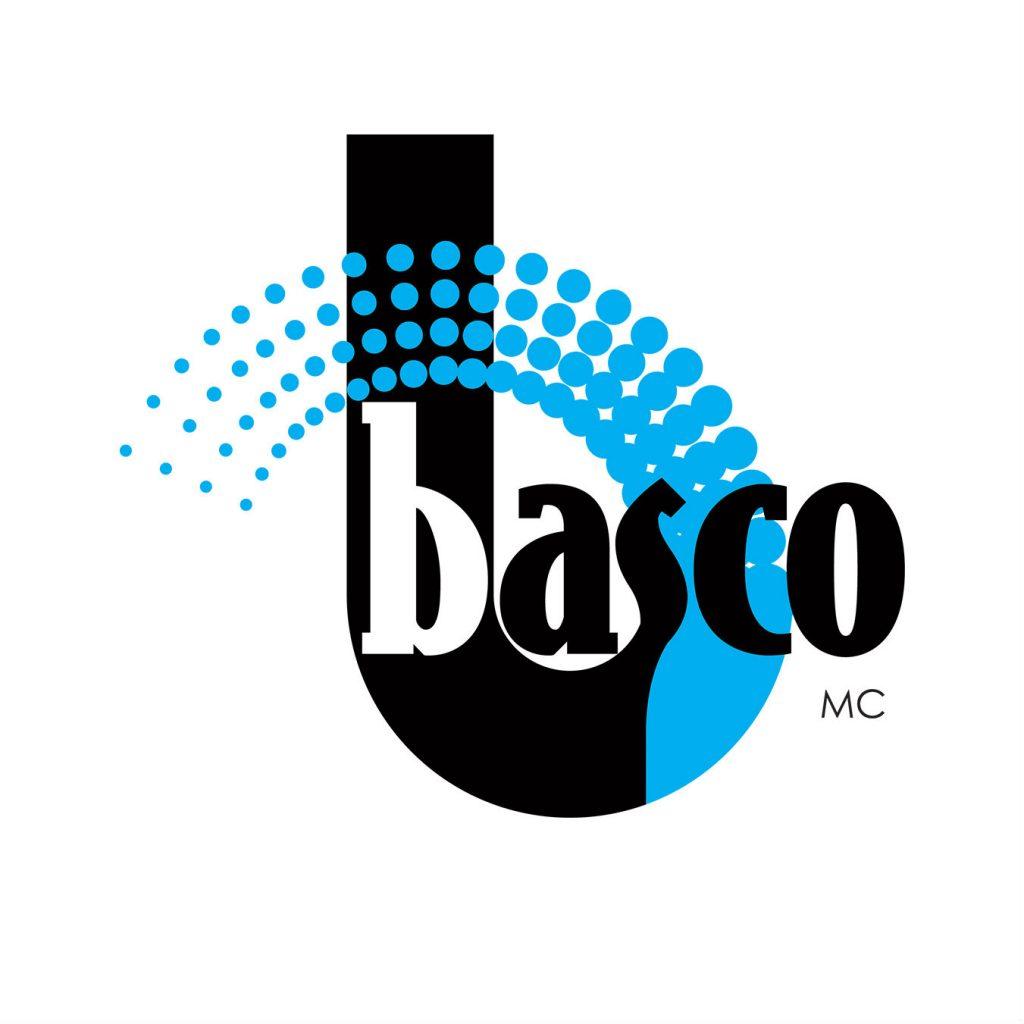 Basco Québec et Lévis