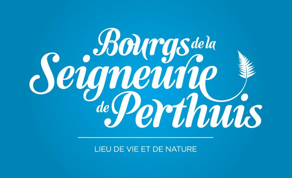 Solifor Perthuis, s.e.c.