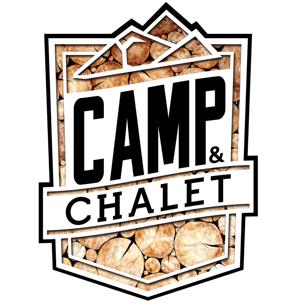 Camp et Chalet