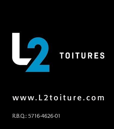 L2 Toitures