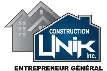 Construction Unik