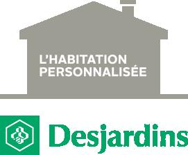 Desjardins expo habitat qu bec for Assurances maison desjardins