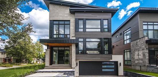 prix nobilis construction maison neuve archives expo habitat qu bec. Black Bedroom Furniture Sets. Home Design Ideas