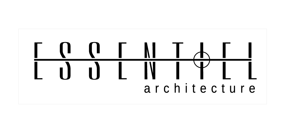 Essentiel Architecture
