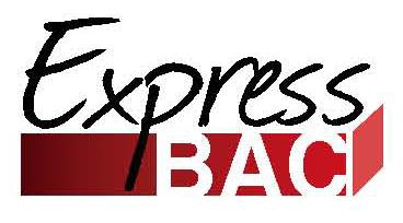 Express Bac