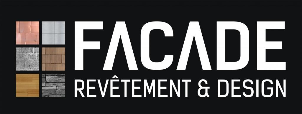 Facade revêtement & design