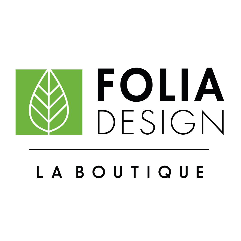 Folia Design