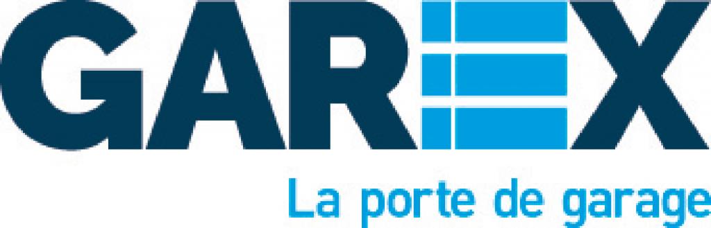 Portes Garex