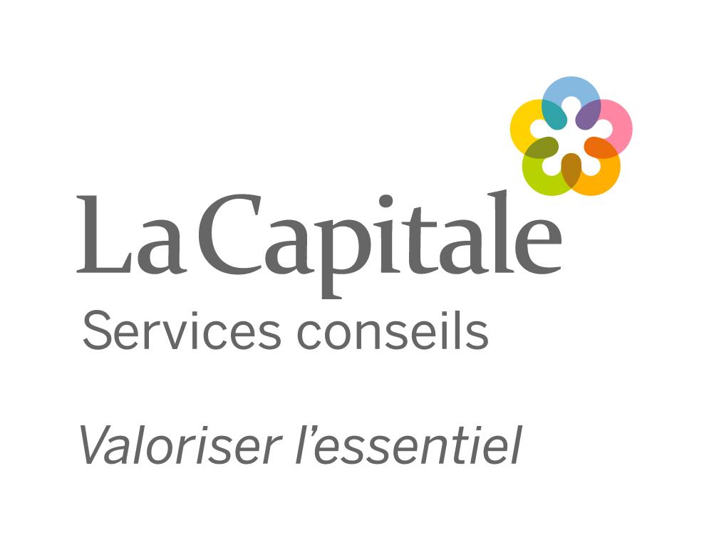 Capitale Services Conseils (La)