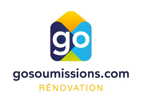GoSoumissions