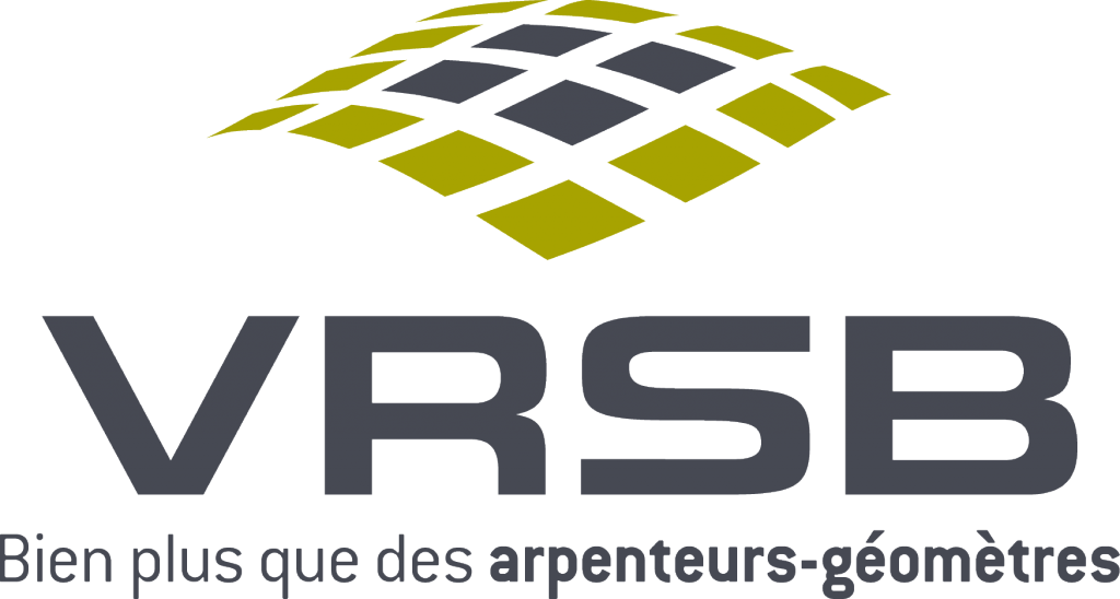 Groupe VRSB inc.