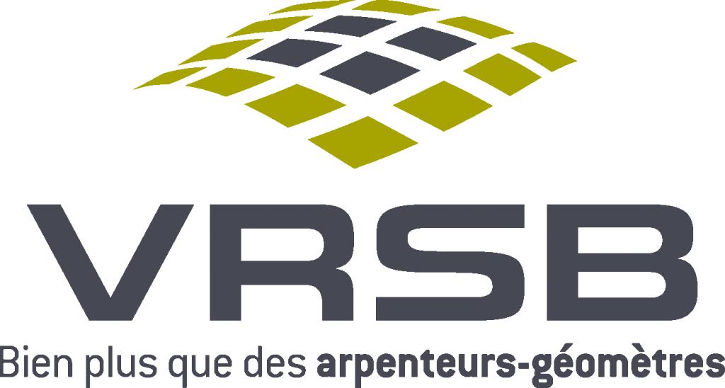 Groupe VRSB inc.