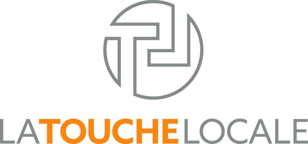 Touche locale (La)