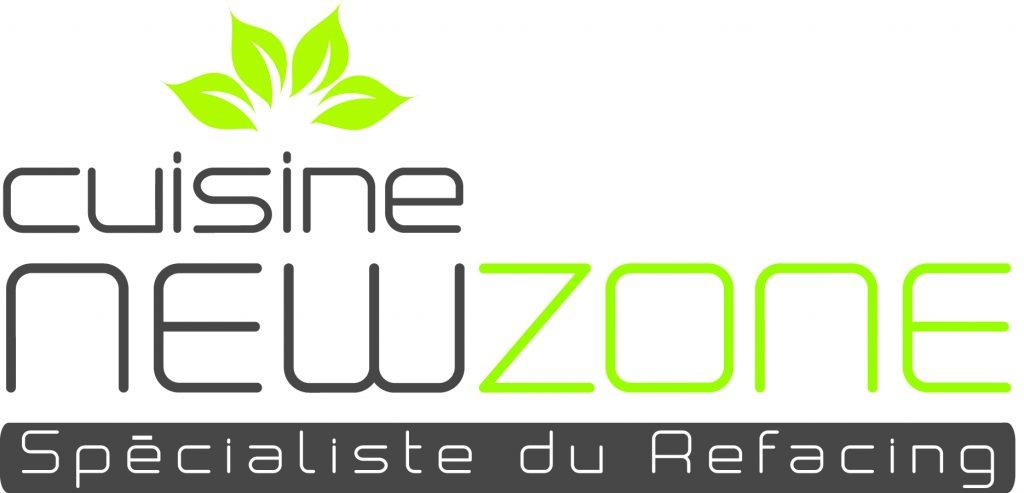 Cuisine new zone expo habitat qu bec for Cuisine new zone