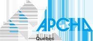 APCHQ Québec