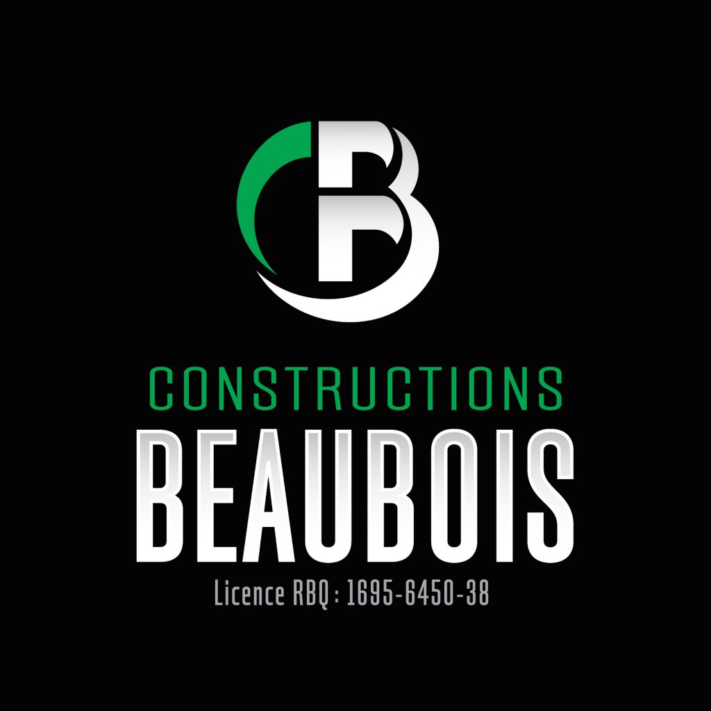 Constructions Beaubois inc.