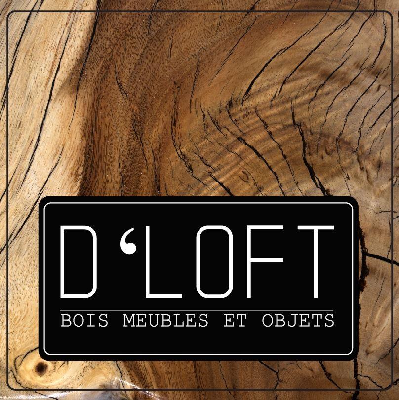 D'LOFT