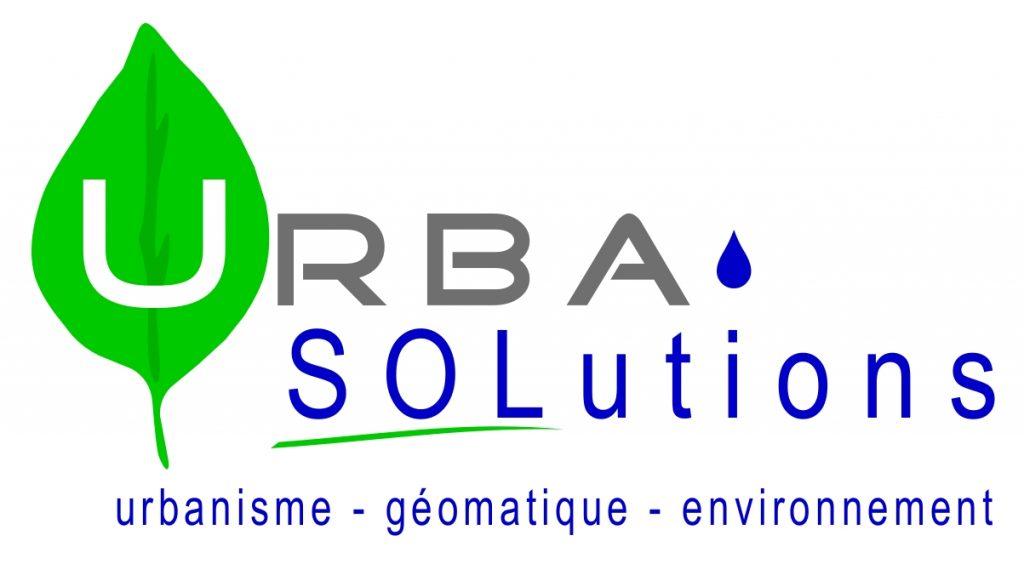 Urba-Solutions