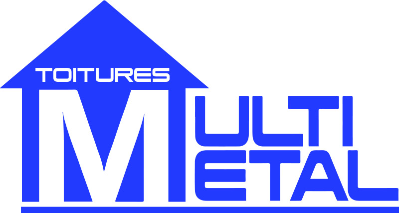 Toitures Multi-Métal inc.