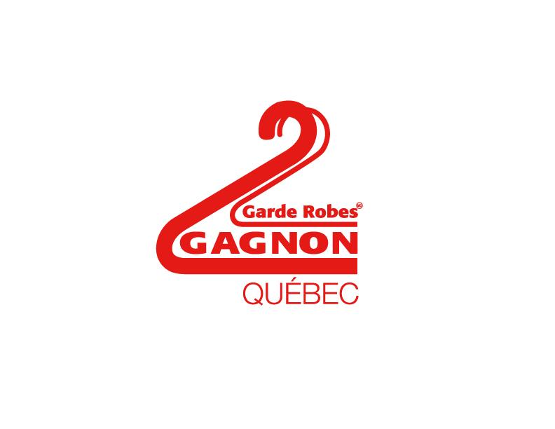 Garde Robes Gagnon Québec