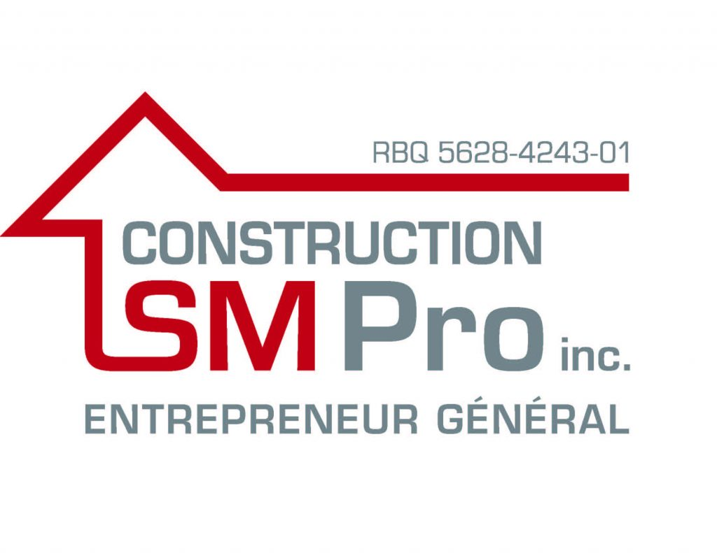 Construction SmPro inc.