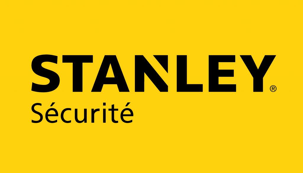 Stanley Sécurité