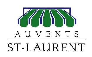Auvents St-Laurent