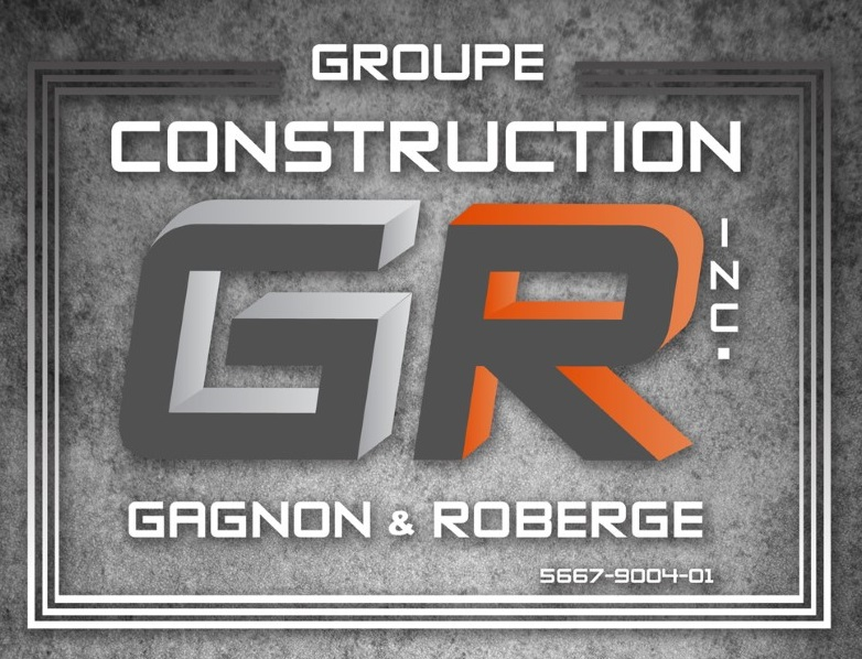 Groupe Construction Gagnon Roberge inc.