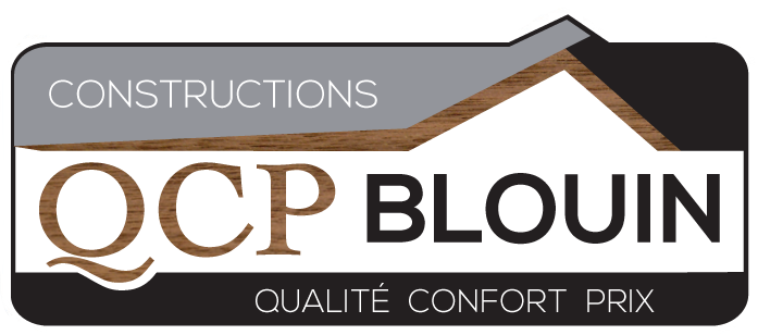 QCP Blouin inc.