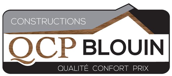 QCP Blouin inc.