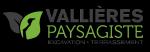 Vallières Paysagiste