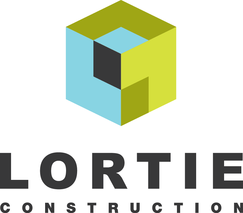 Lortie Construction inc.