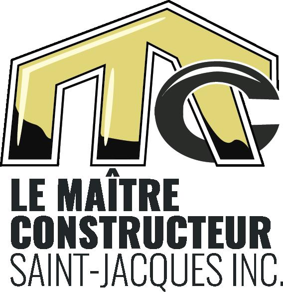 Maître Constructeur Saint-Jacques inc. (Le)