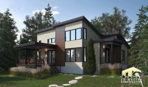 maisons familiales constructeur