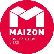 Maizon construction libre