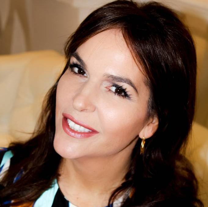Nancy Gauthier Designer / Entrepreneure