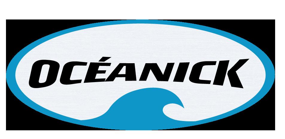 Oceanick inc.