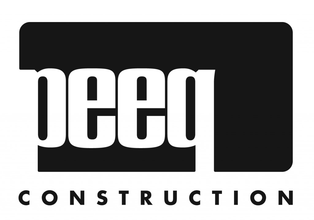 P.E.E.Q Construction inc.