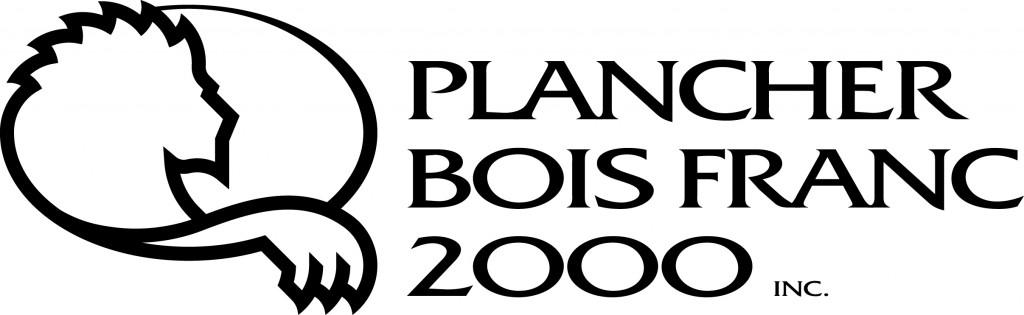 Plancher Bois Franc 2000