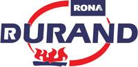 Quincaillerie R. Durand