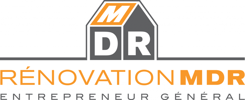 Rénovation M.D.R. inc.