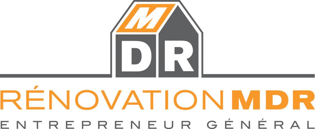 Rénovation M.D.R. inc.